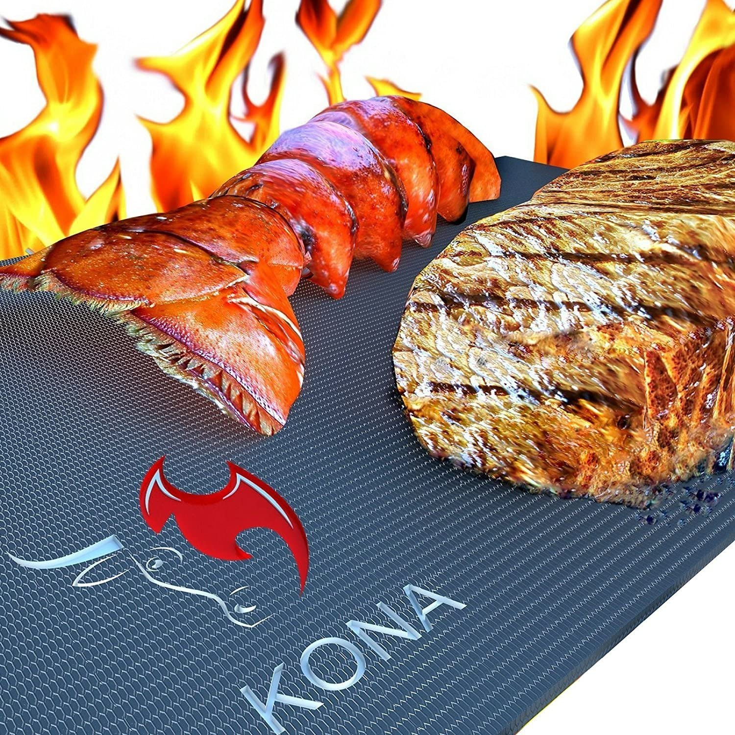 grilling-gifts-kona