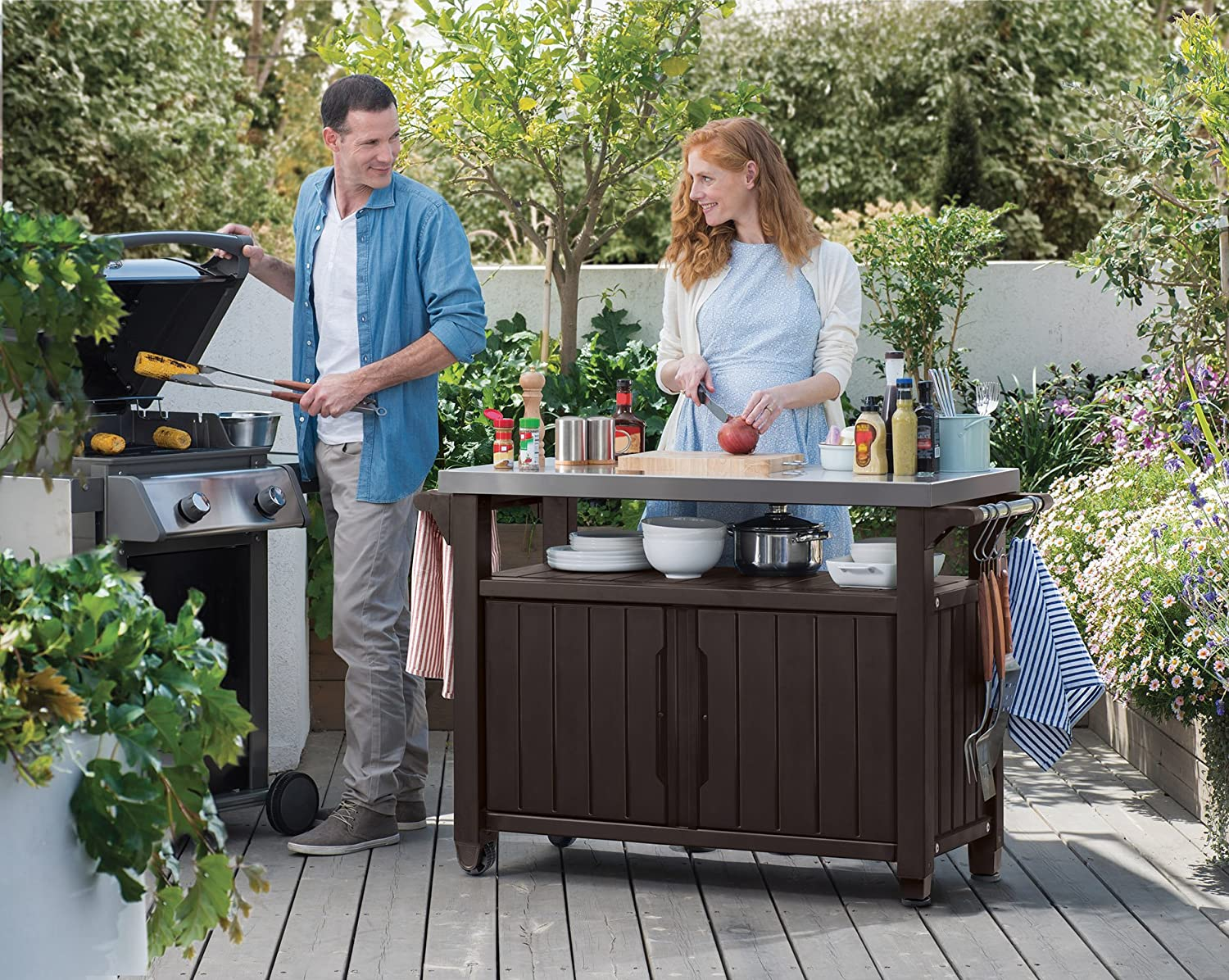 grilling-gifts-station