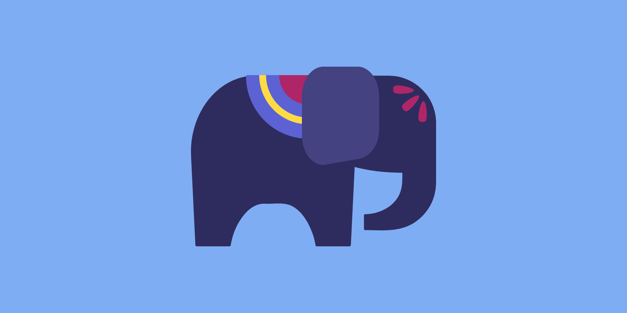 elephant-gifts