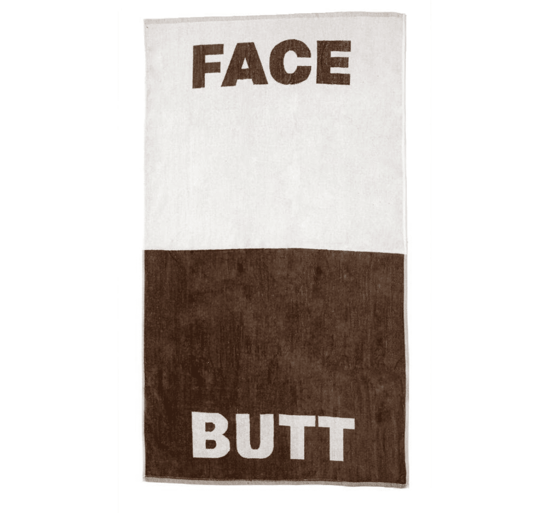 funny-fathers-day-gifts-towel