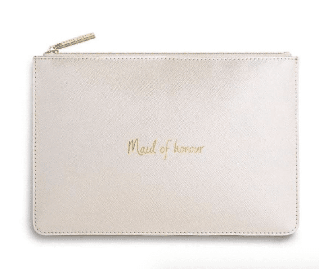 maid-of-honor-gifts-clutch
