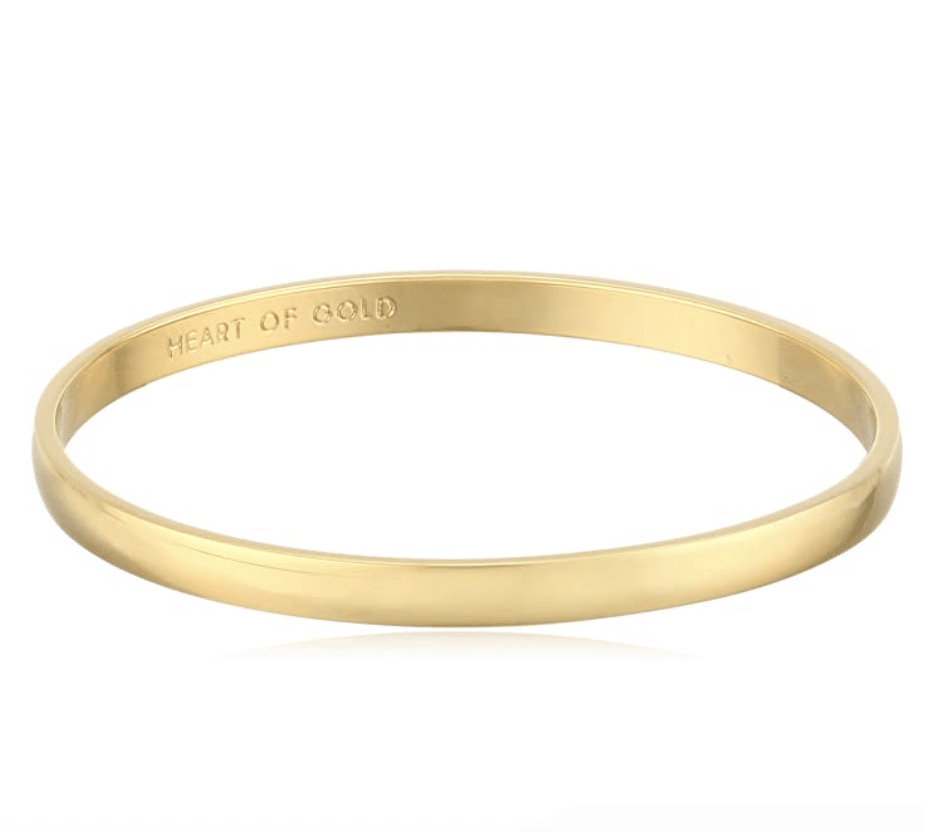 maid-of-honor-gifts-bangle