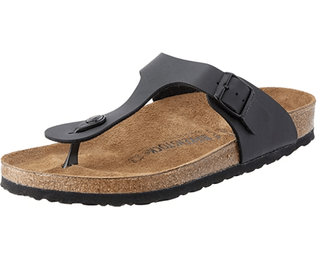 mothers-day-gifts-amazon-sandals
