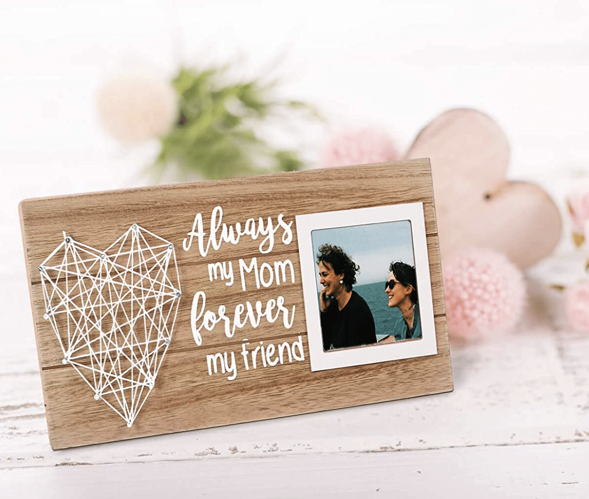 mothers-day-gifts-amazon-frame