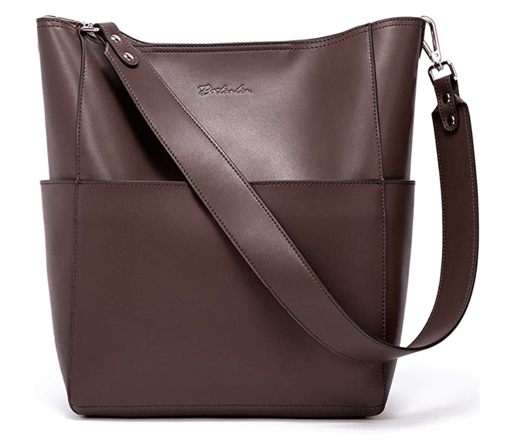 mothers-day-gifts-bag