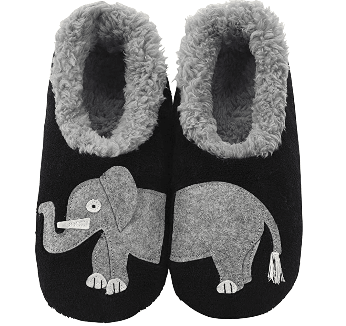 elephant-gifts-slippers