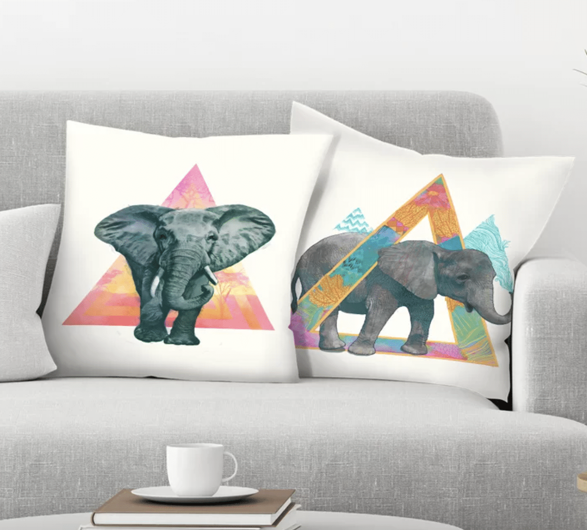 elephant-gifts-pillow