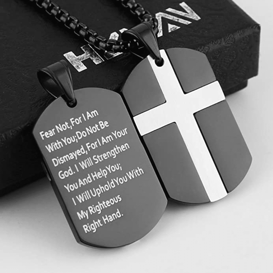 confirmation-gifts-for-boys-dog-tag