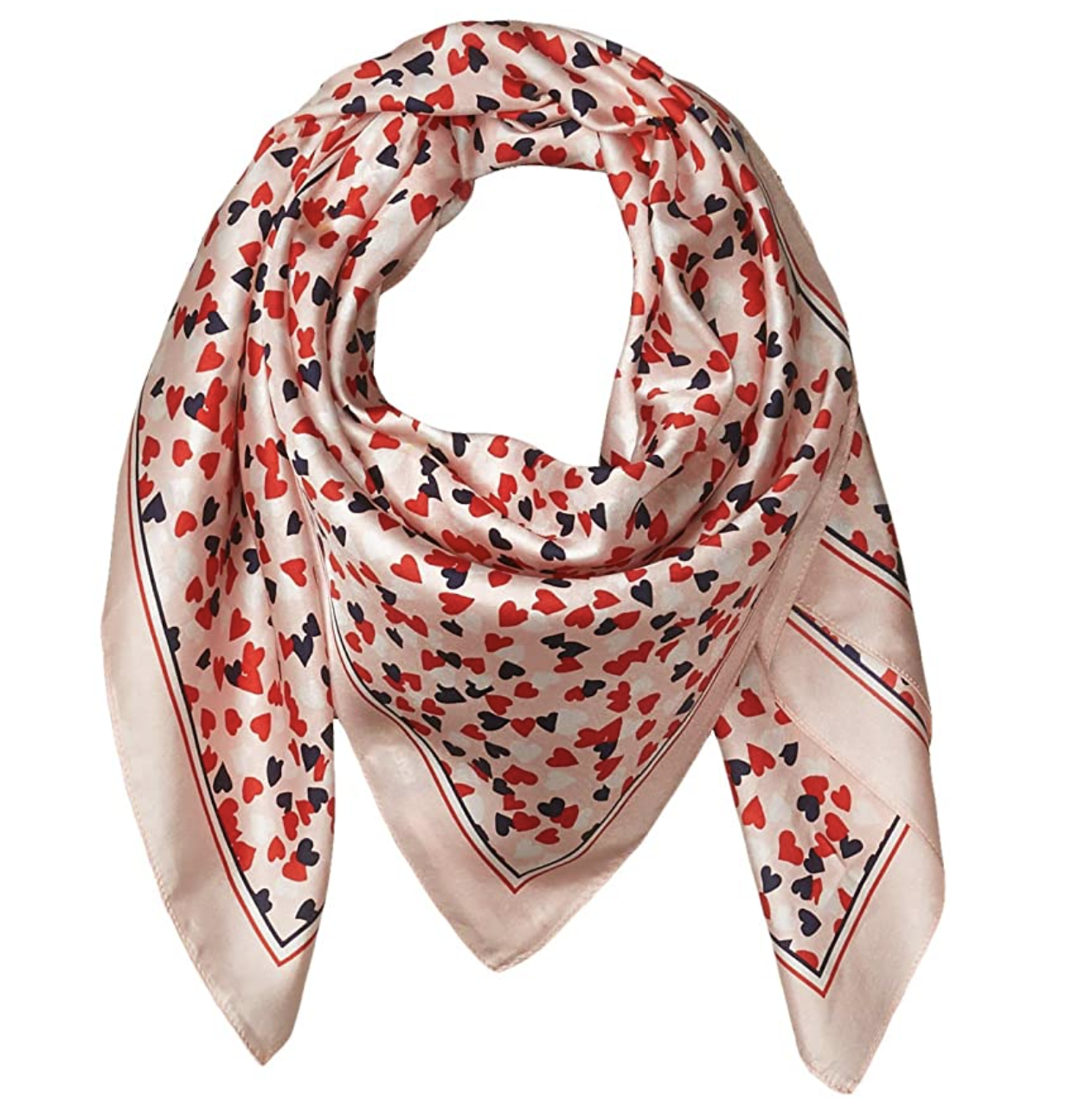 maid-of-honor-gifts-scarf
