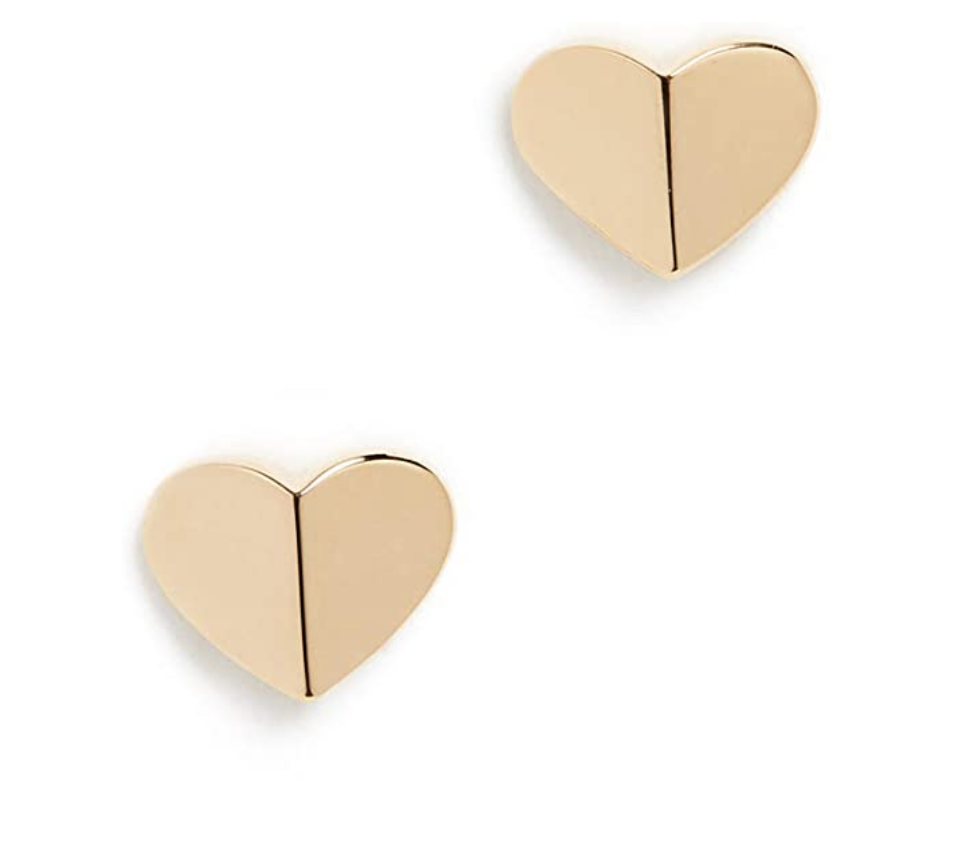 maid-of-honor-gifts-heart-earrings