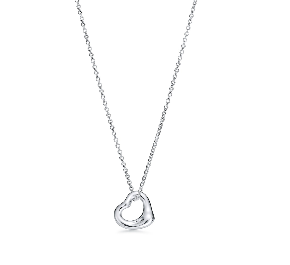 maid-of-honor-gifts-necklace