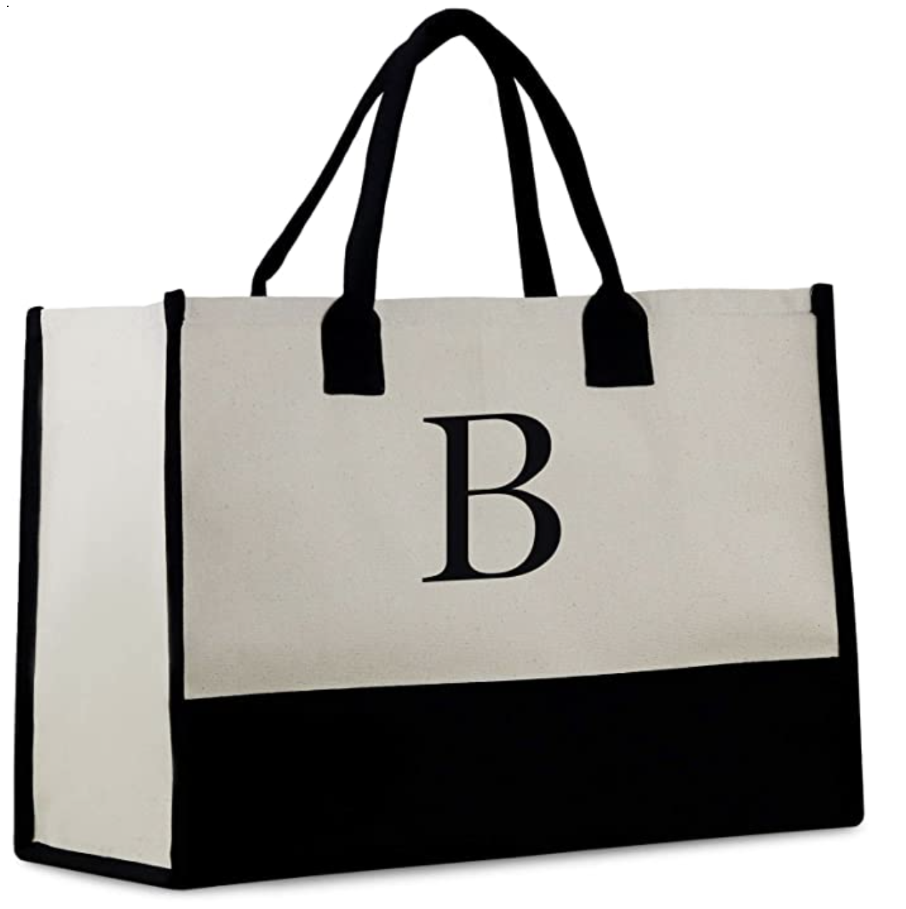 maid-of-honor-gifts-tote-bag