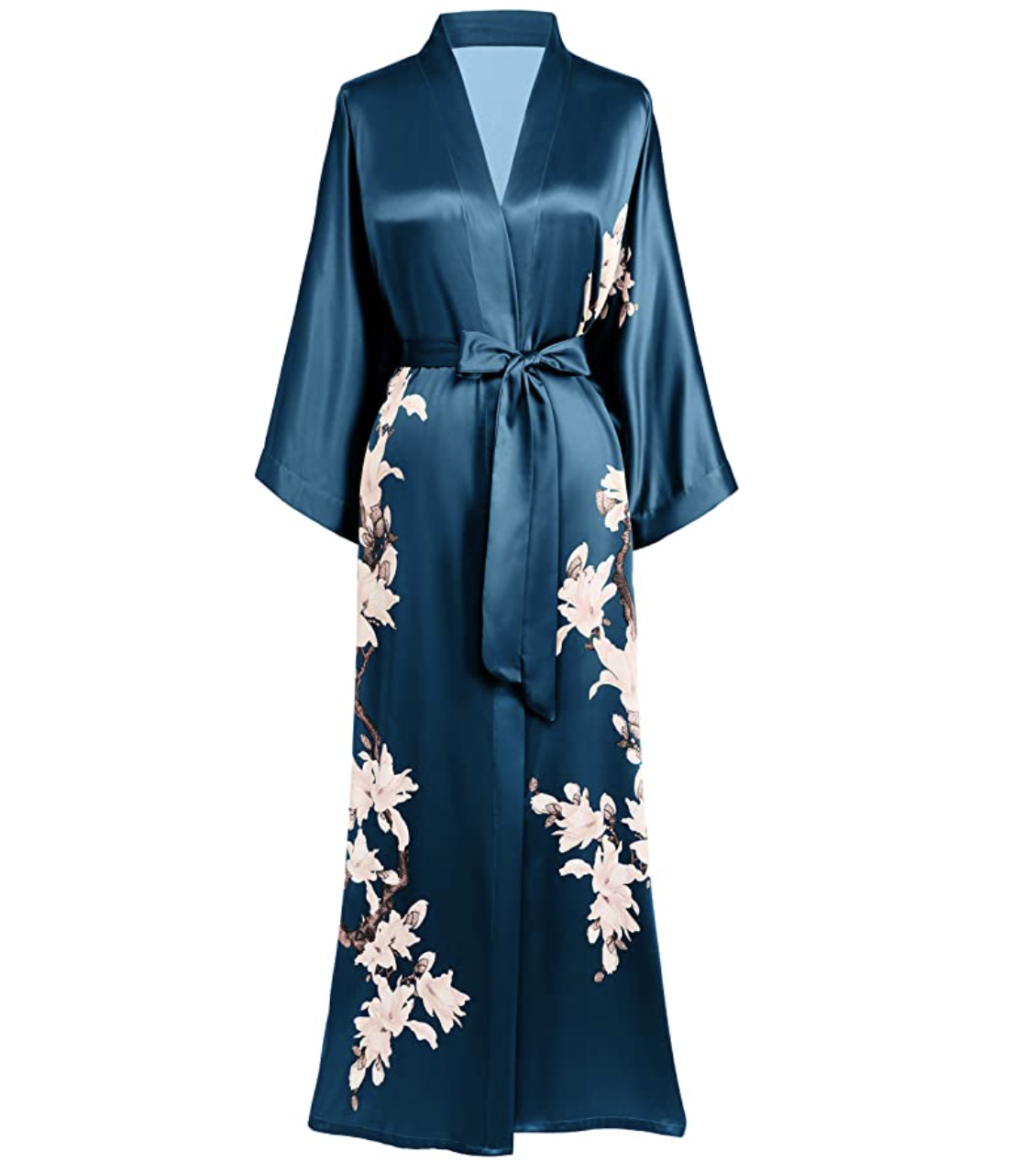 maid-of-honor-gifts-robe