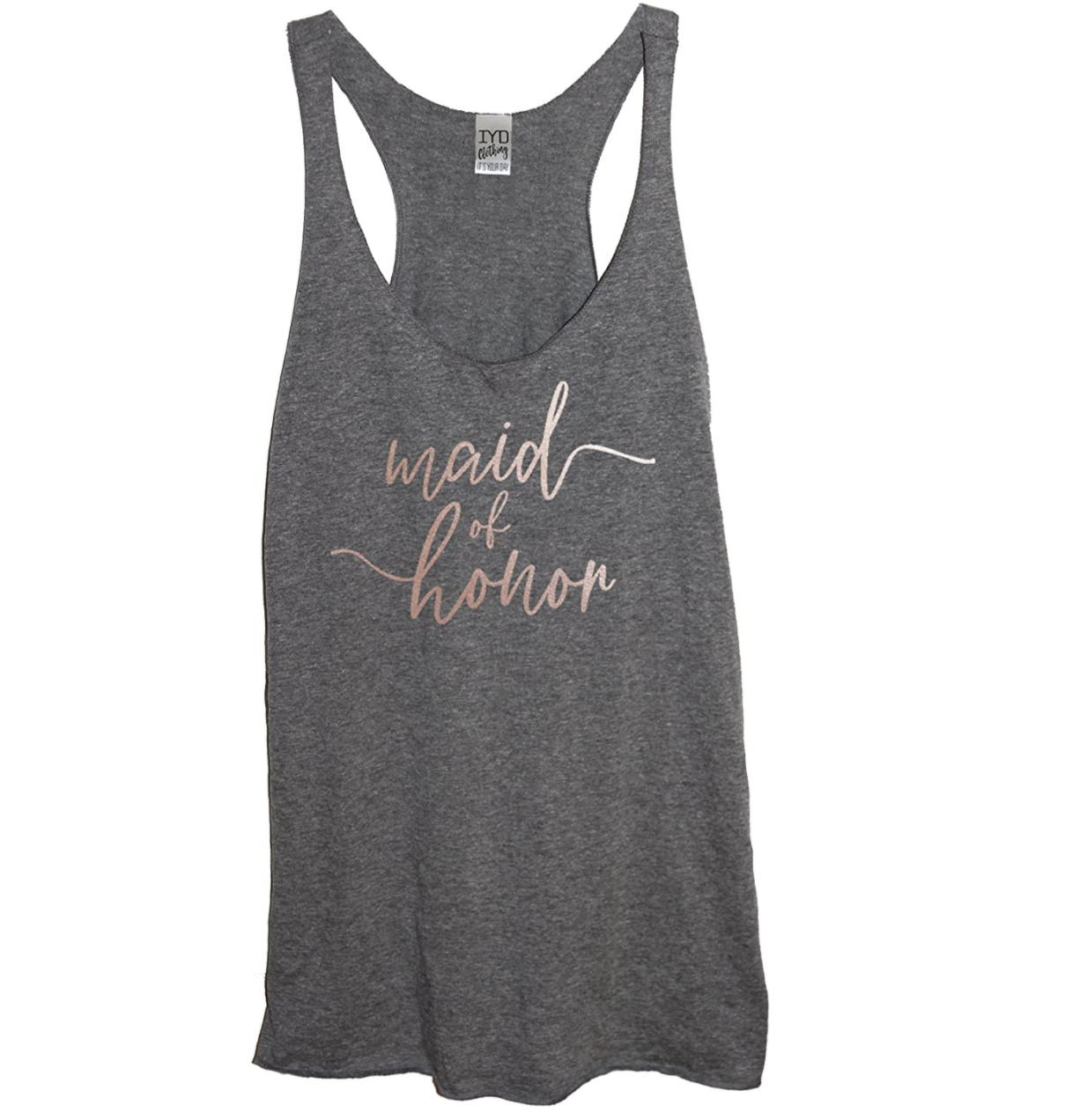 maid-of-honor-gifts-tank