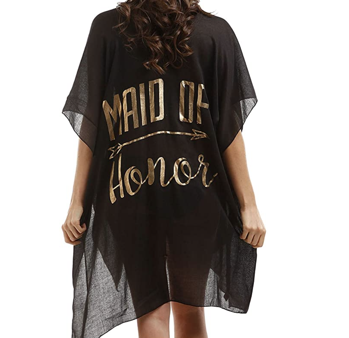 maid-of-honor-gifts-beach-coverup