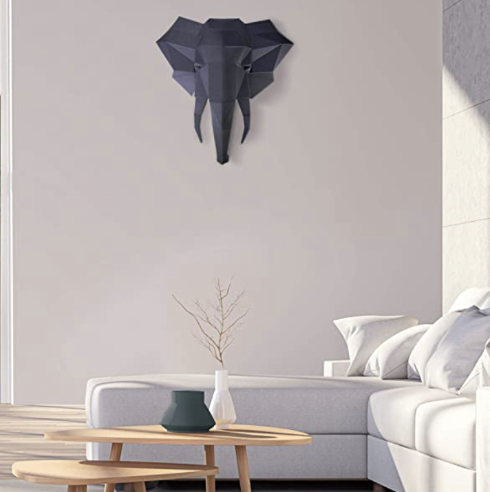 elephant-gifts-wall-sculpture