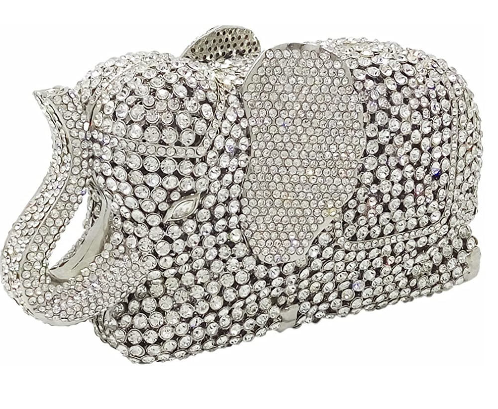 elephant-gifts-clutch