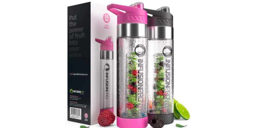 mothers-day-gifts-infuser