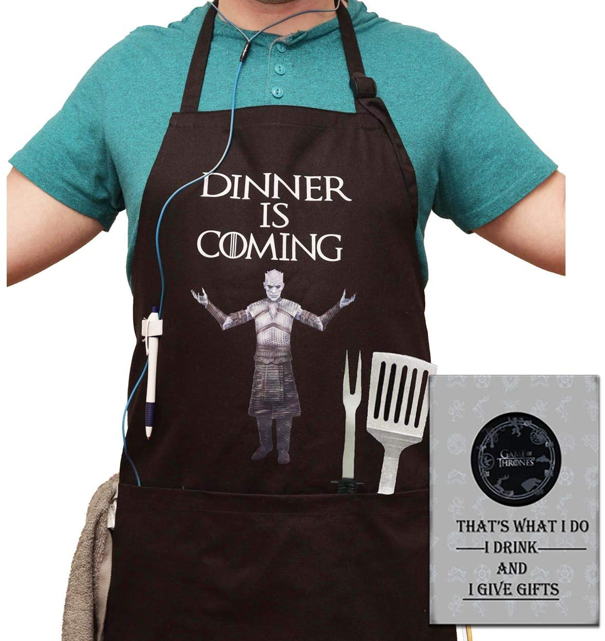 grilling-gifts-apron