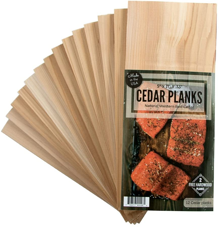gifts-for-grillers-cedar-planks