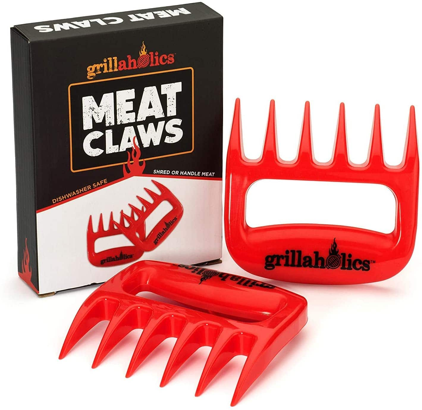 kitchen-gadget-gifts-claws