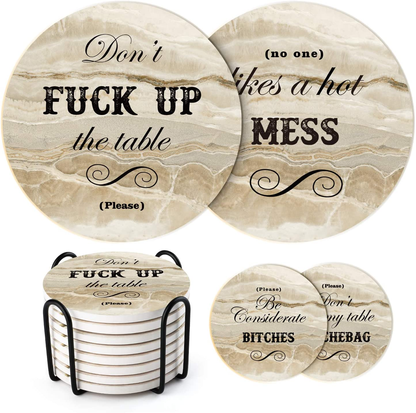 gag-gifts-for-men-coasters