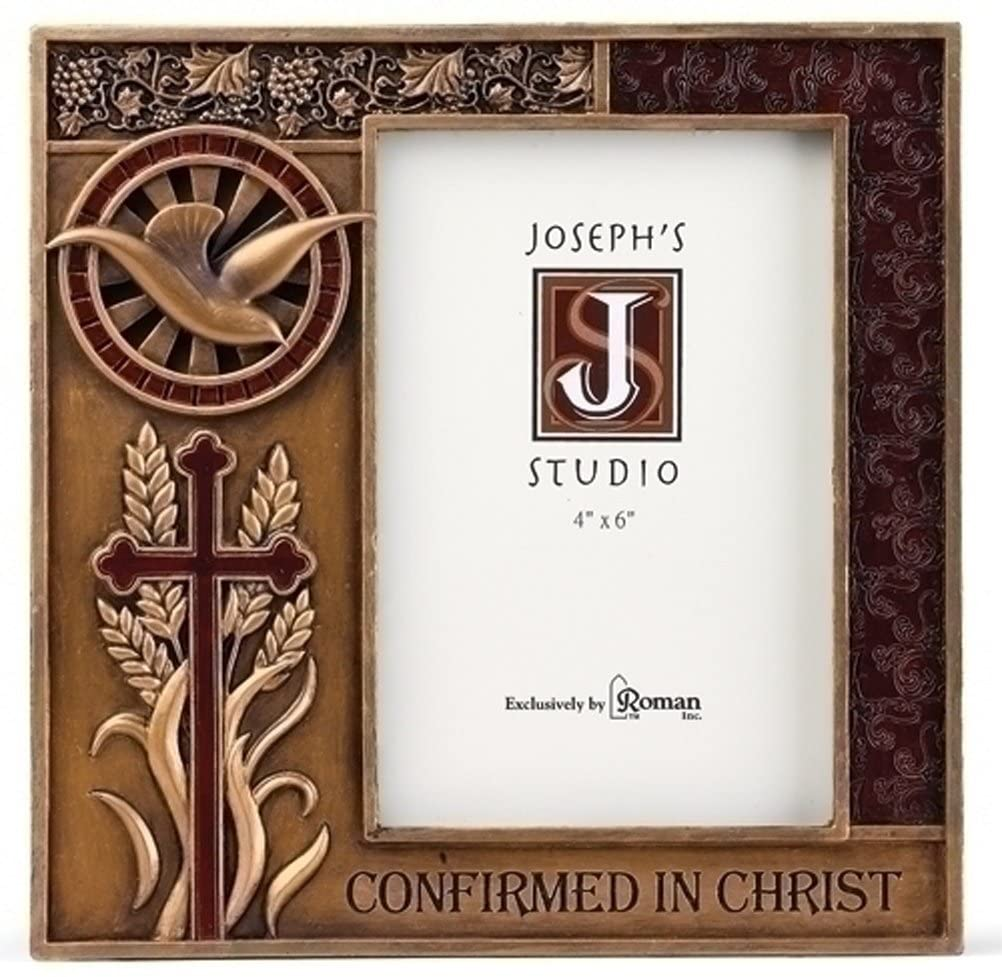 confirmation-gifts-for-him-frame