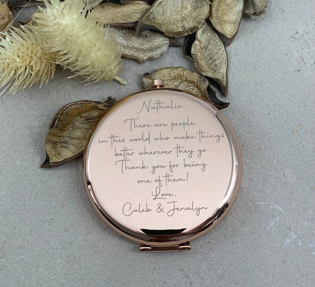 maid-of-honor-gifts-compact