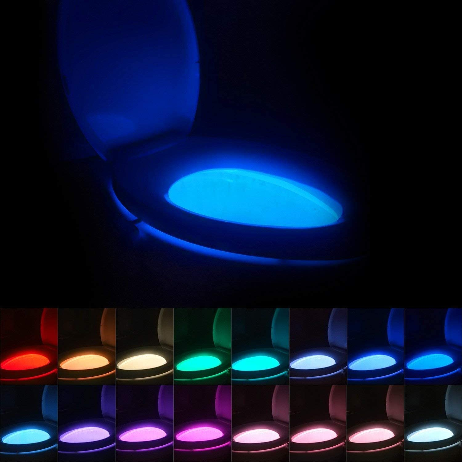 funny-fathers-day-gifts-night-light