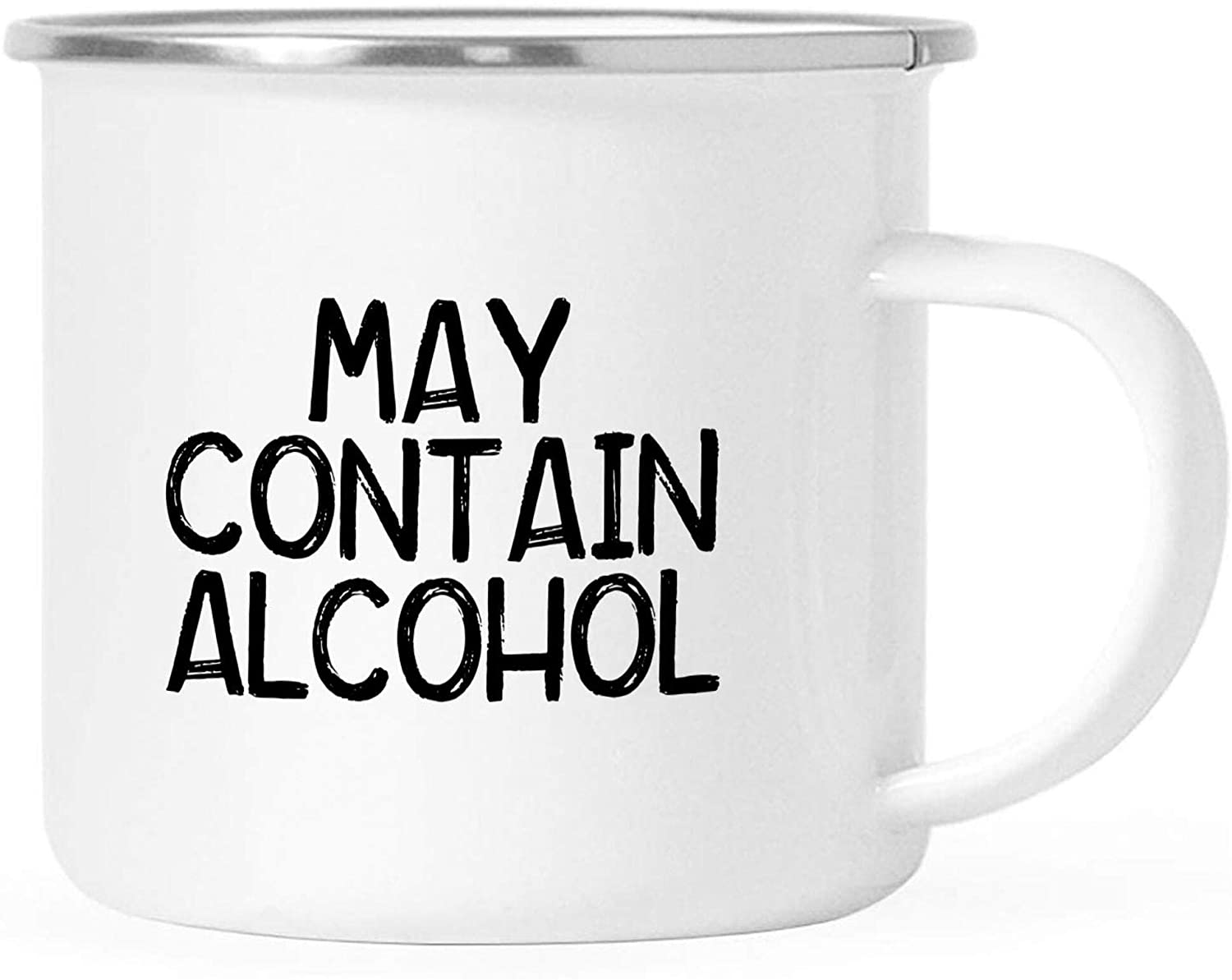 gag-gifts-for-men-mug