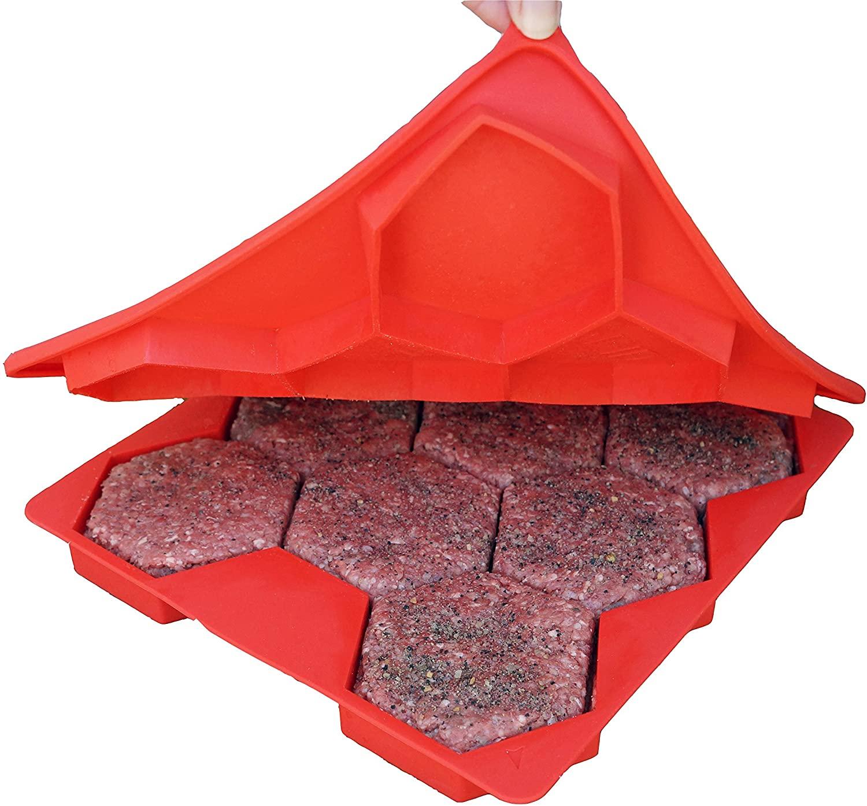 grilling-gifts-burger-set