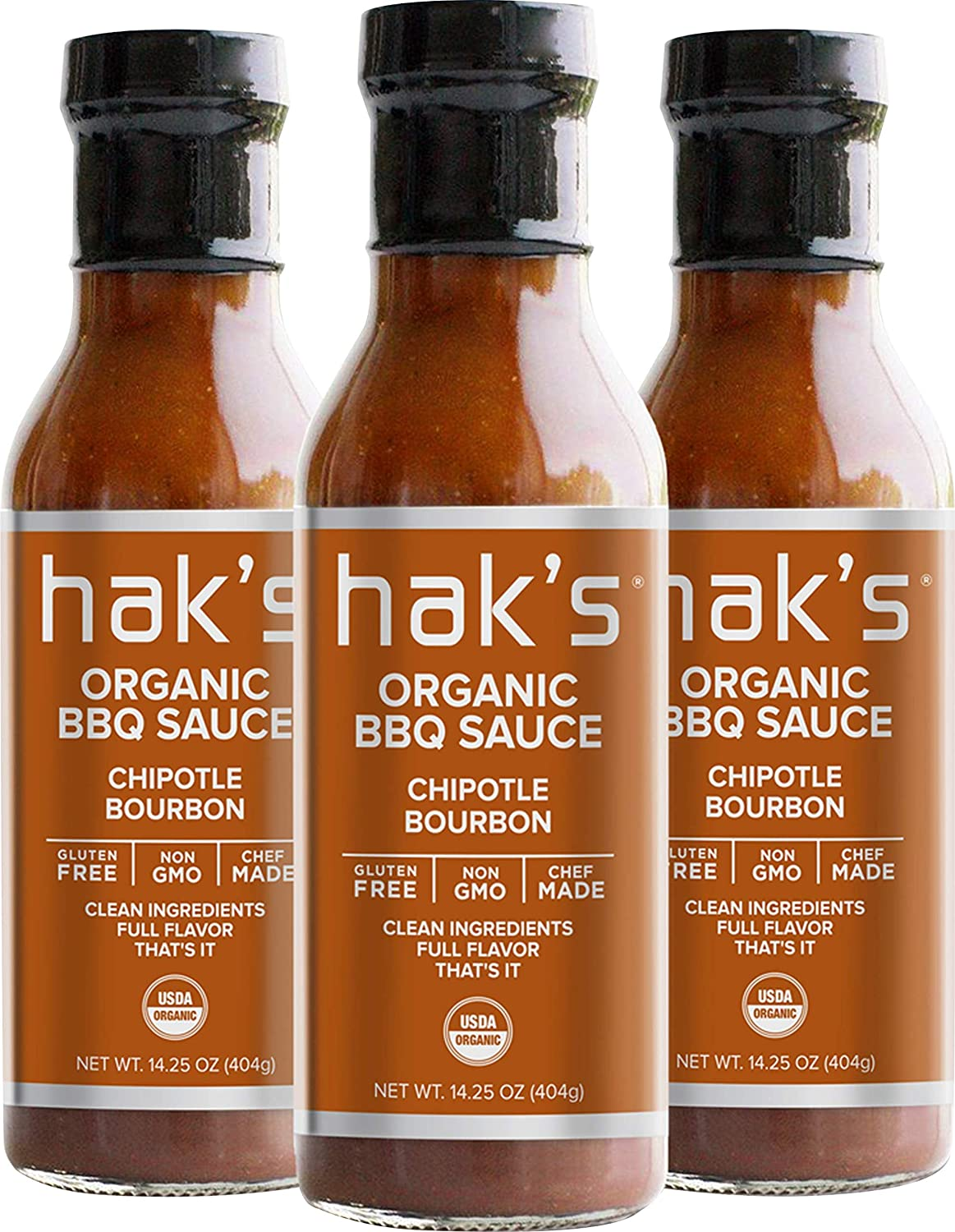 gifts-for-grillers-sauce