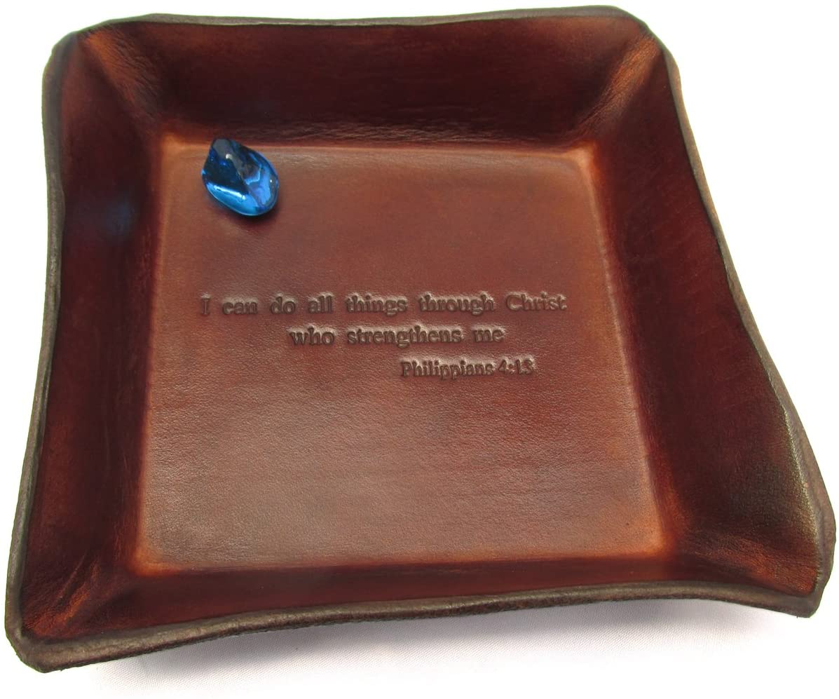 confirmation-gifts-for-boys-tray