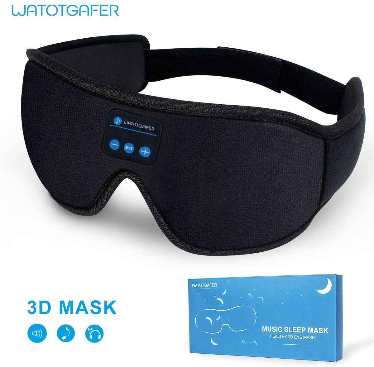 gifts-for-dad-sleep-mask