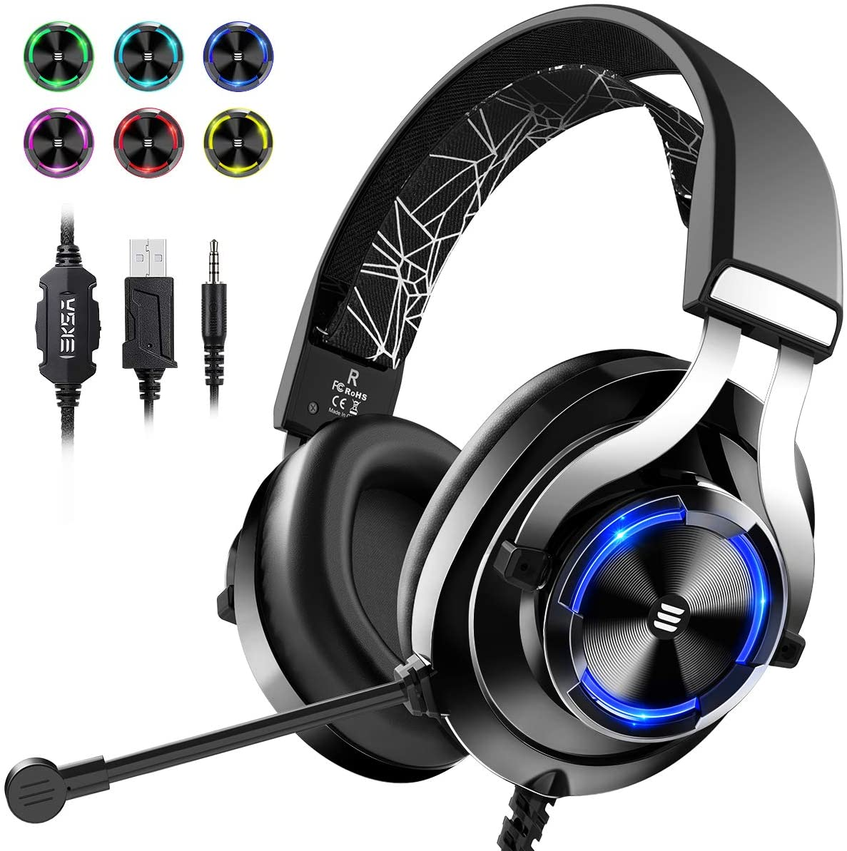 bar-mitzah-gifts-headphones