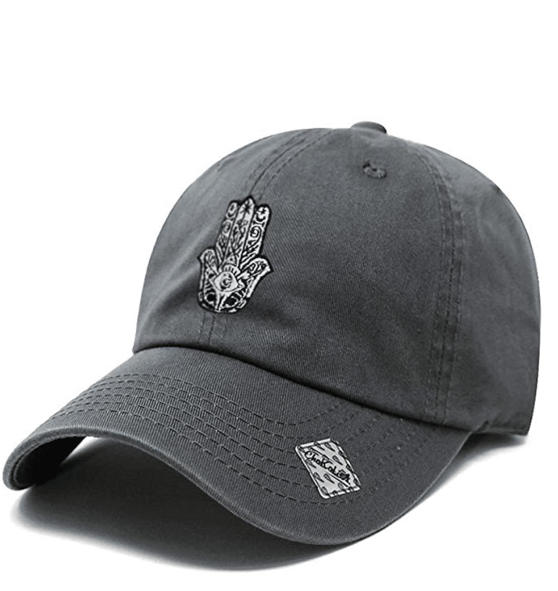 bar-mitzah-gifts-hat