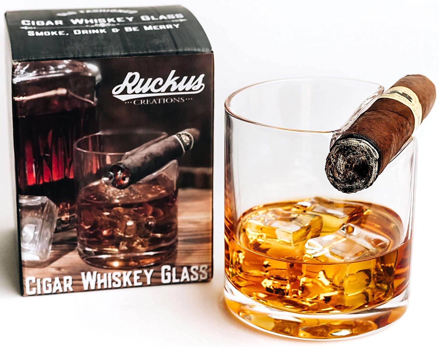 gifts-for-dads-glass