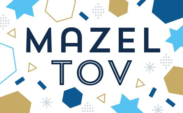 bar-mitzah-gifts-card