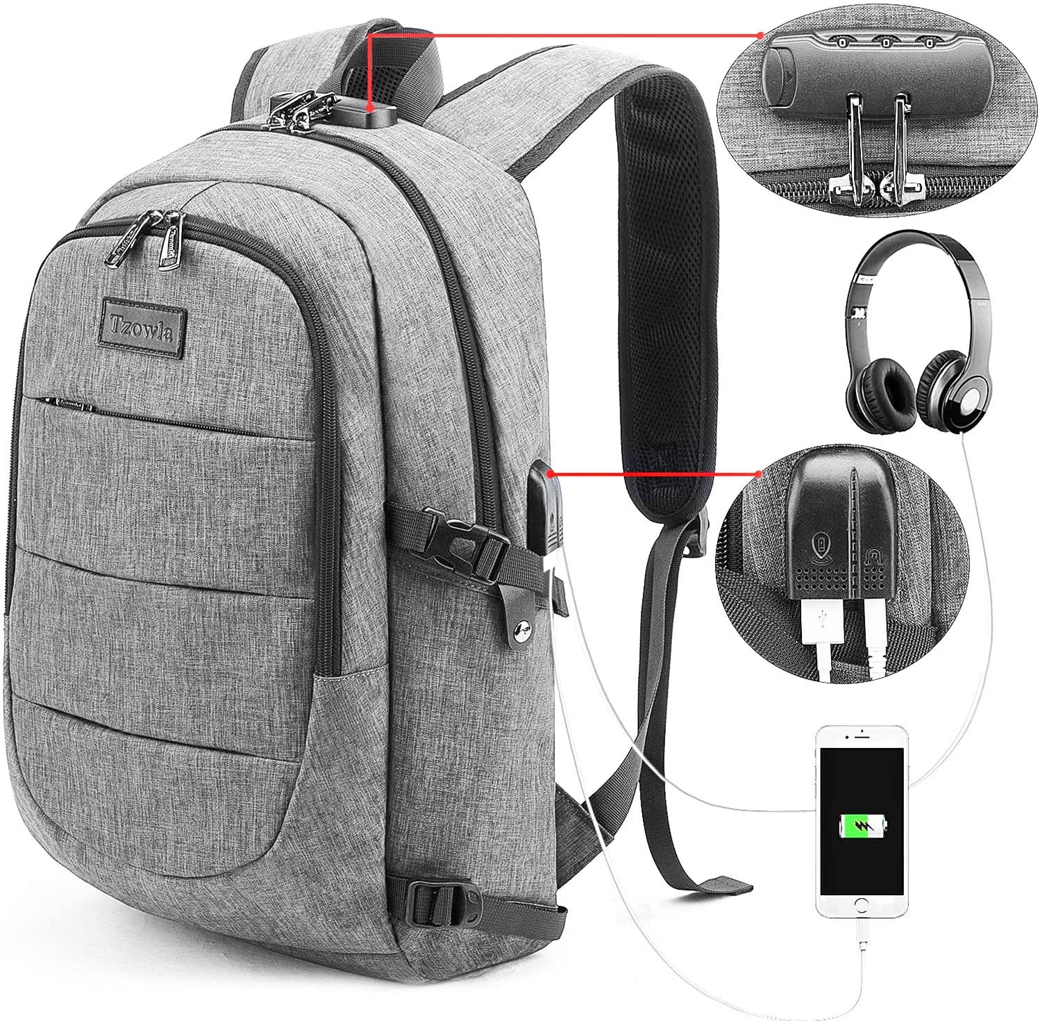 gifts-for-dad-backpack