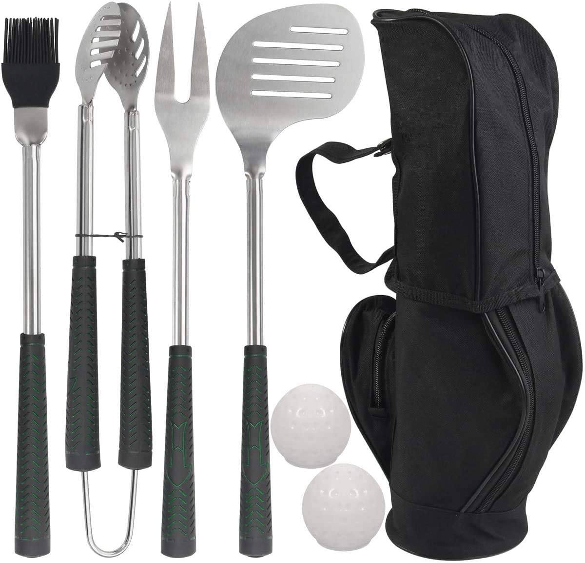 funny-fathers-day-gifts-bbq-set