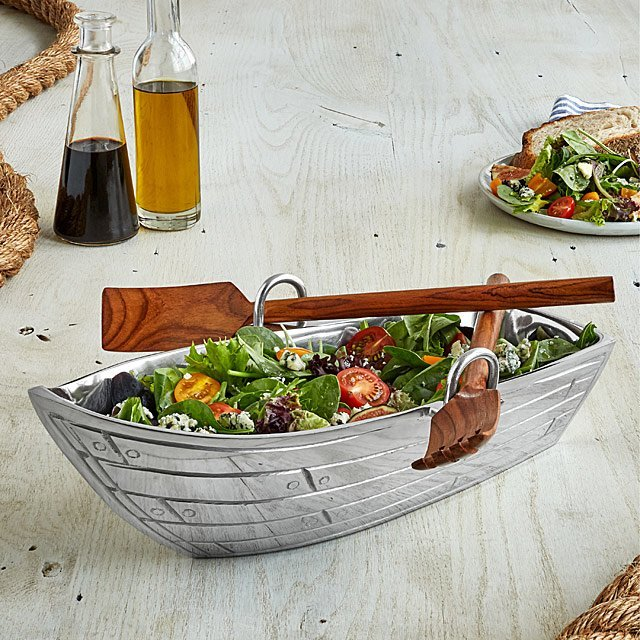 gifts-for-boaters-salad-bowl
