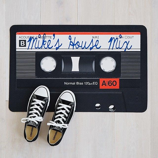 funny-housewarming-gifts-doormat