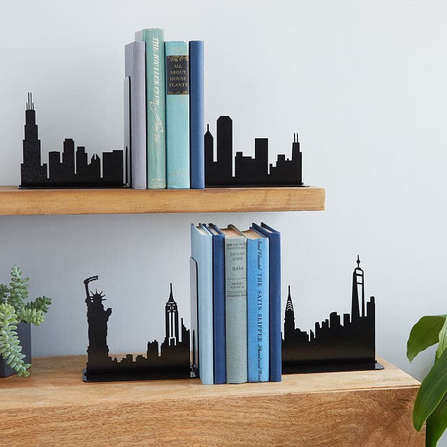gifts-for-readers-bookends