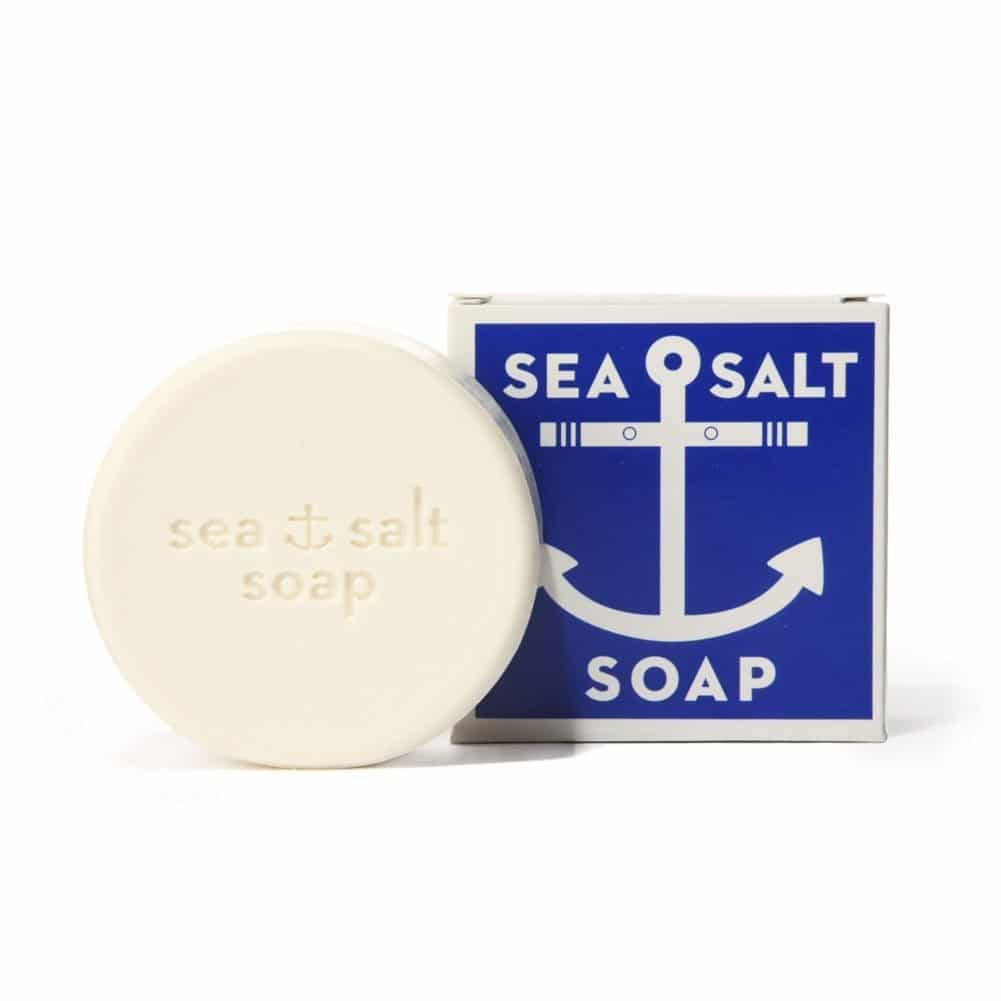 gifts-for-boaters-cheese-soap