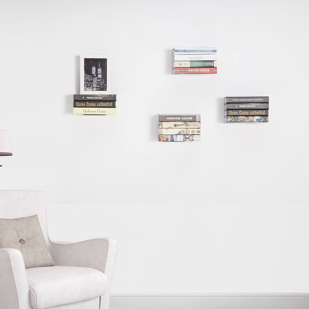 gifts-for-readers-shelves