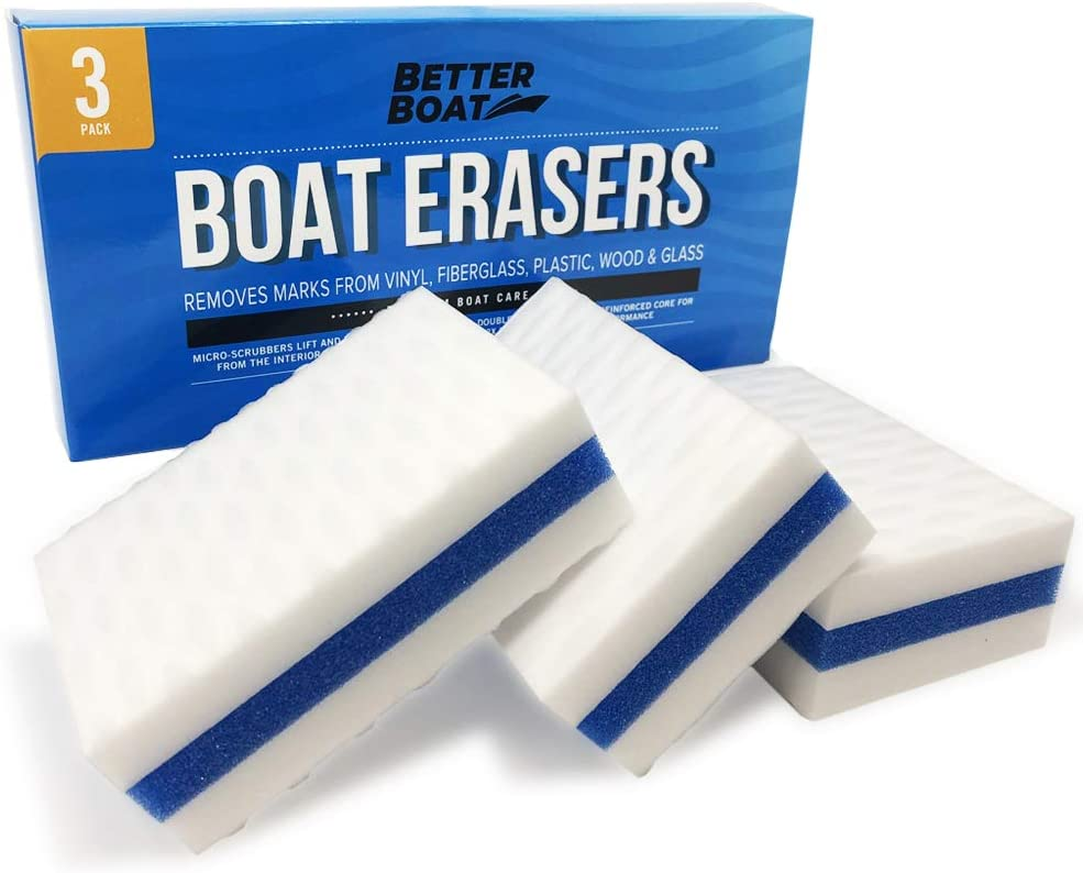 gifts-for-boaters-erasers