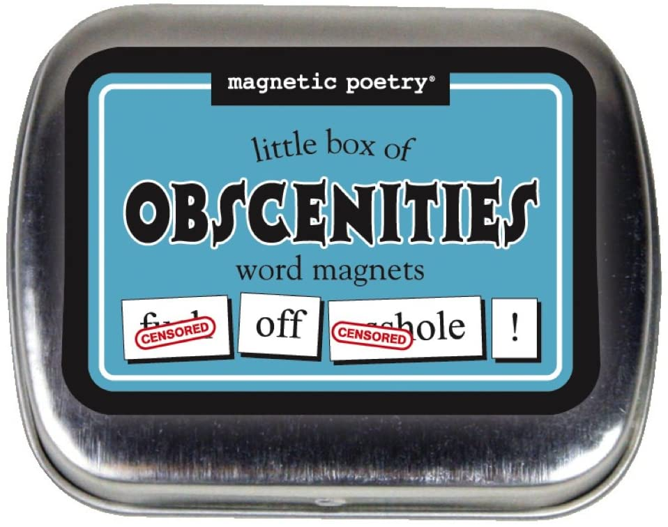 funny-housewarming-gifts-magnetic