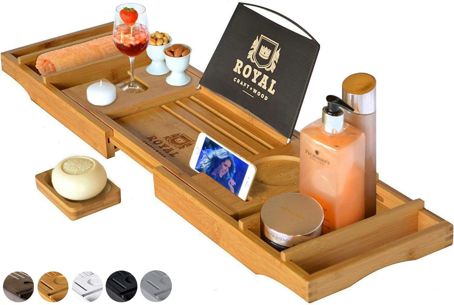 gifts-for-readers-tray