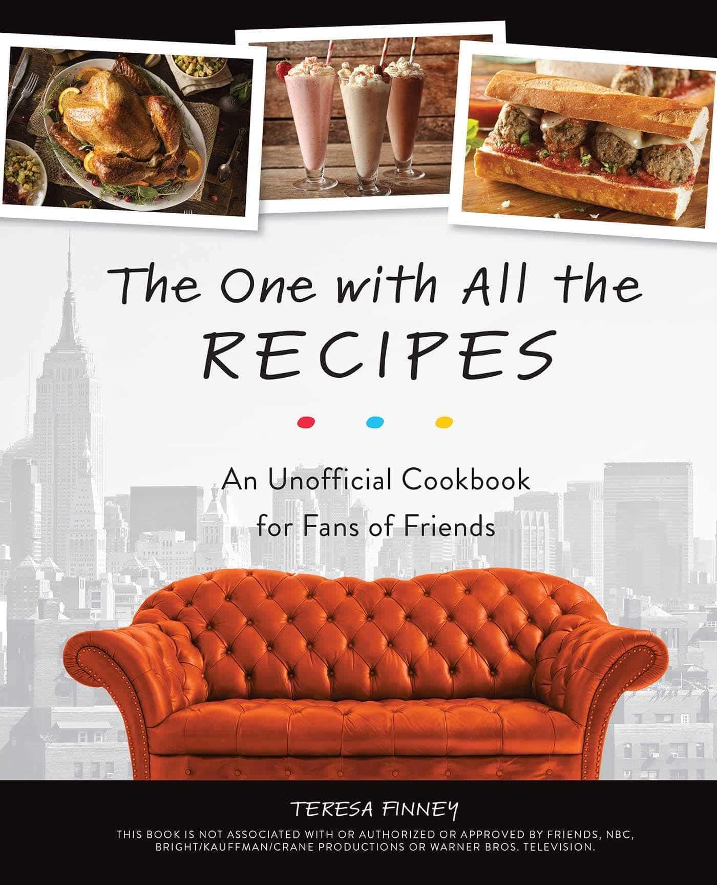 funny-housewarming-gifts-recipe-book