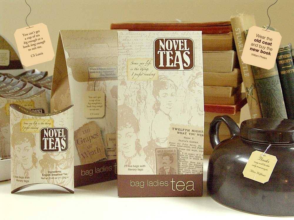 gifts-for-readers-tea